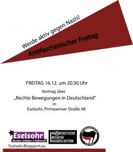 antifaschistischer-freitag1-12-16